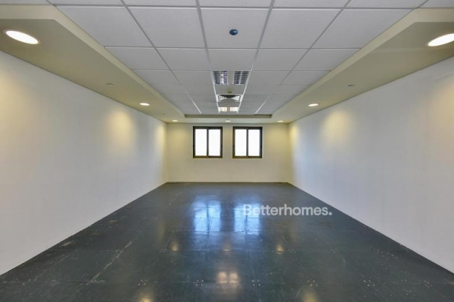fitted office for rent in discovery gardens, ibn battuta gate   4