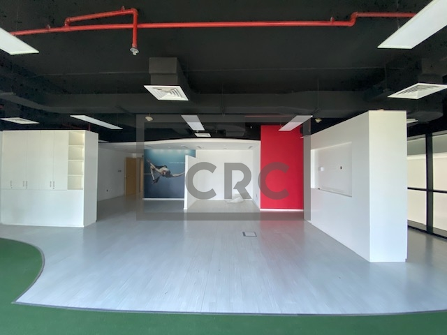 office for rent in jumeirah lake towers, jumeirah business centre 3 | 5