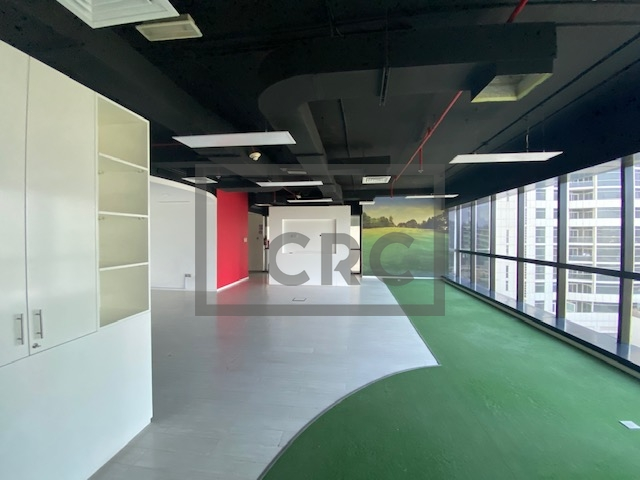 office for rent in jumeirah lake towers, jumeirah business centre 3 | 0