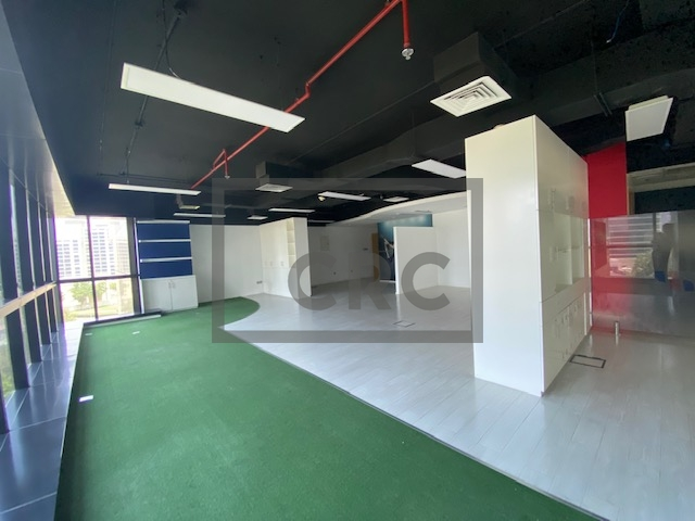 office for rent in jumeirah lake towers, jumeirah business centre 3 | 3