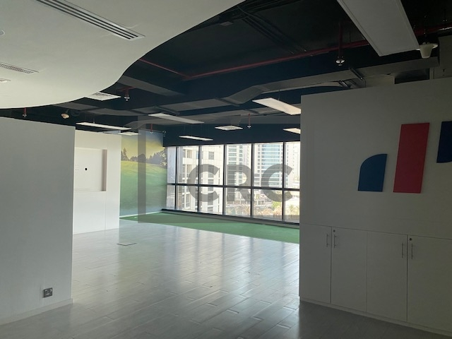 office for rent in jumeirah lake towers, jumeirah business centre 3 | 2