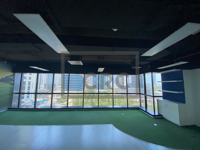 office for rent in jumeirah lake towers, jumeirah business centre 3 | 7