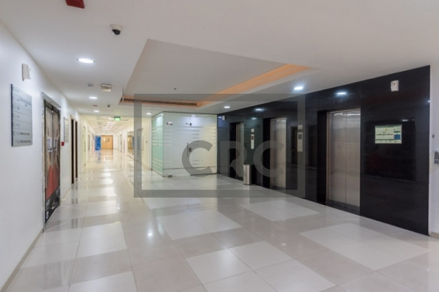 offices for rent in red diamond