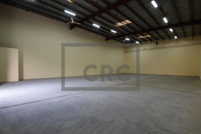 warehouse for rent in sharjah industrial area, industrial area 17 | 4