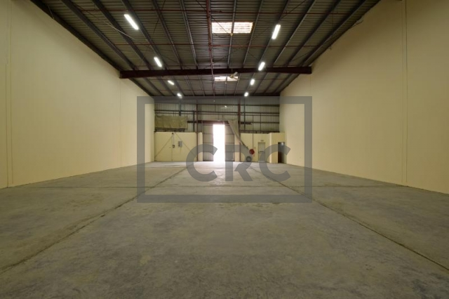 warehouse for rent in sharjah industrial area, industrial area 17 | 8