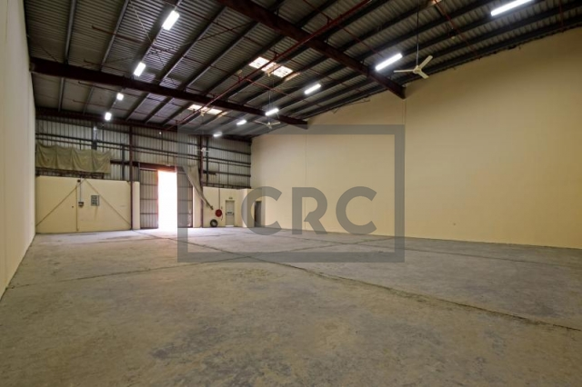 warehouse for rent in sharjah industrial area, industrial area 17 | 2
