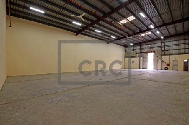 warehouse for rent in sharjah industrial area, industrial area 17 | 3