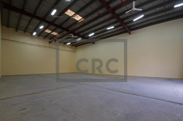 warehouse for rent in sharjah industrial area, industrial area 17 | 1