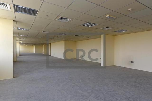 office for rent in dubai investment park, dubai investment park 1 | 4