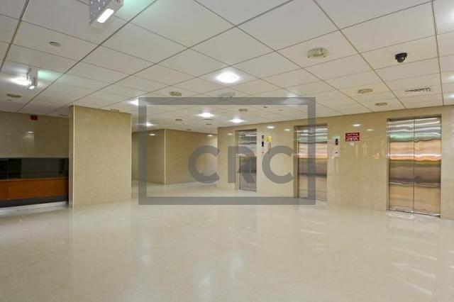 office for rent in dubai investment park, dubai investment park 1 | 11