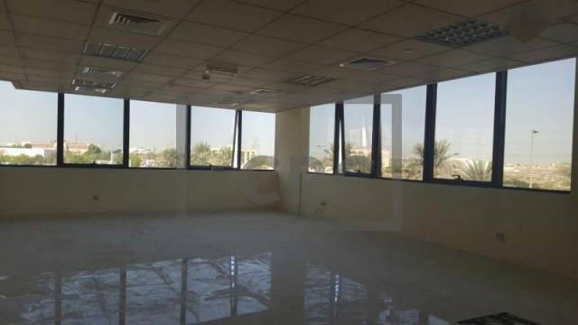 commercial properties for rent in dubai investment park 2