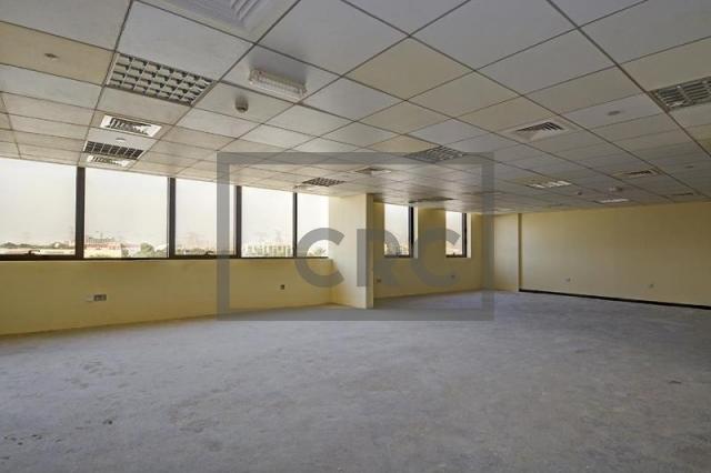 5,932 sq.ft. Office in Dubai Investment Park, Dubai Investment Park 1 for AED 415,227