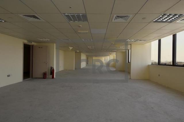 6,636 sq.ft. Office in Dubai Investment Park, Dubai Investment Park 1 for AED 464,512