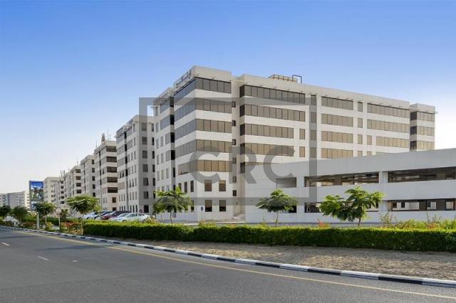 office for rent in dubai investment park, dubai investment park 1   11