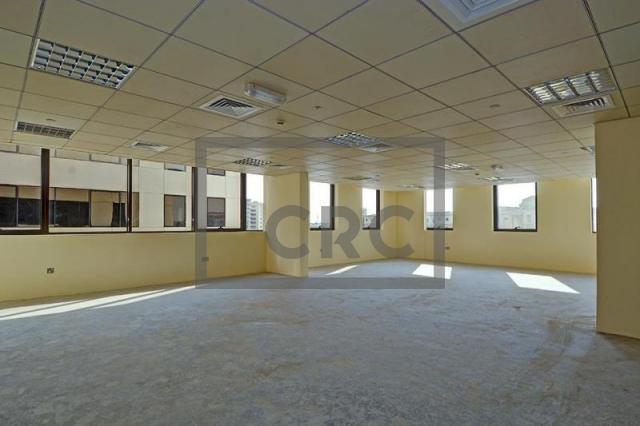 13,610 sq.ft. Office in Dubai Investment Park, Dubai Investment Park 1 for AED 952,698