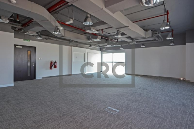offices for rent in business tower