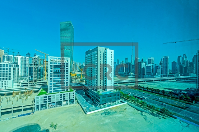 office for rent in business bay, capital golden tower   6