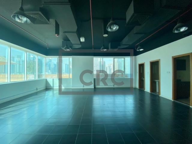 offices for rent in capital golden tower