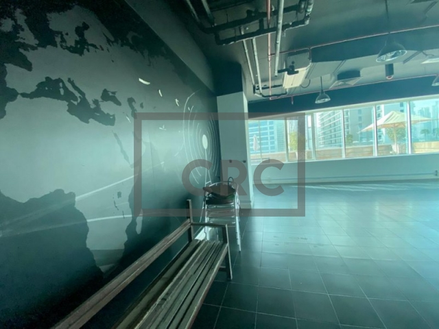 office for rent in business bay, capital golden tower   4