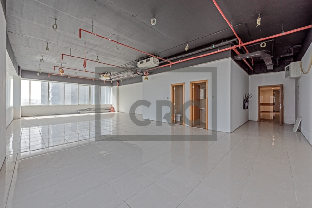 office for rent in business bay, capital golden tower   1