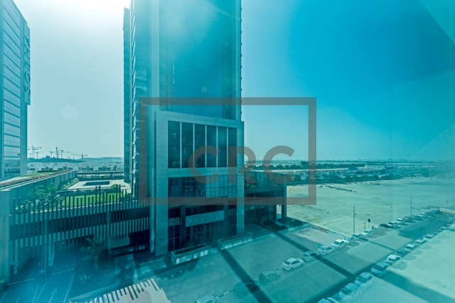 office for rent in business bay, capital golden tower   5