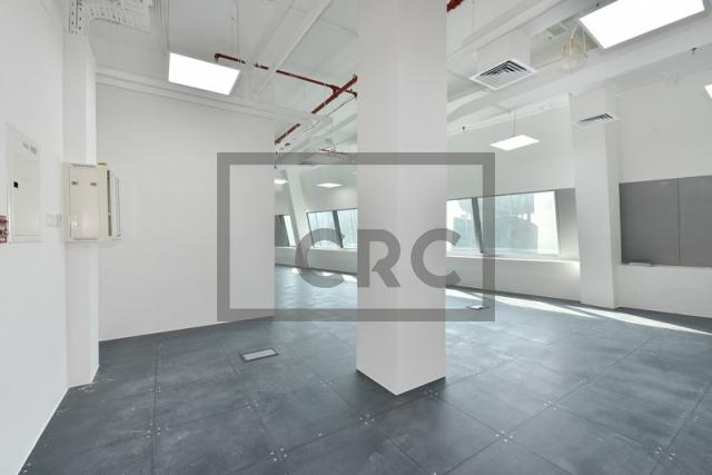 commercial properties for rent in iris bay