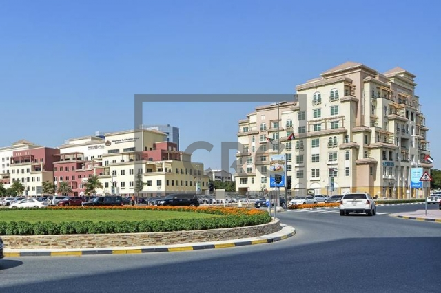 office for rent in dubai healthcare city, building 25   7