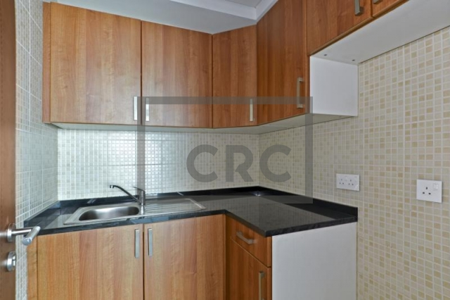 office for rent in deira, sapphire tower | 7