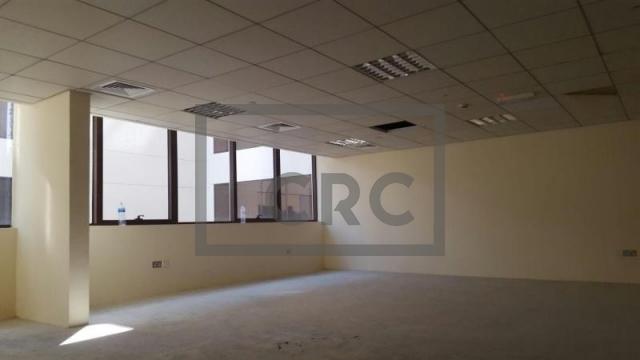 office for rent in dubai investment park, dubai investment park 1 | 2