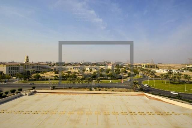 office for rent in dubai investment park, dubai investment park 1 | 6