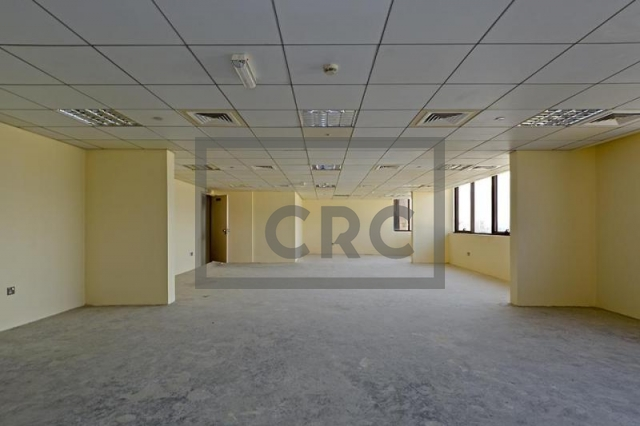 552 sq.ft. Office in Dubai Investment Park, Dubai Investment Park 1 for AED 38,609