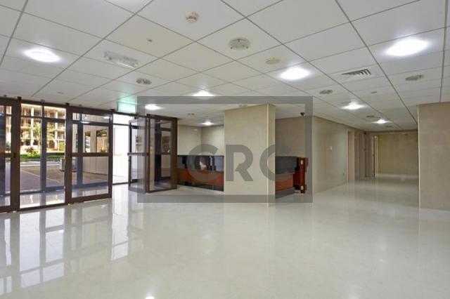 563 sq.ft. Office in Dubai Investment Park, Dubai Investment Park 1 for AED 39,407