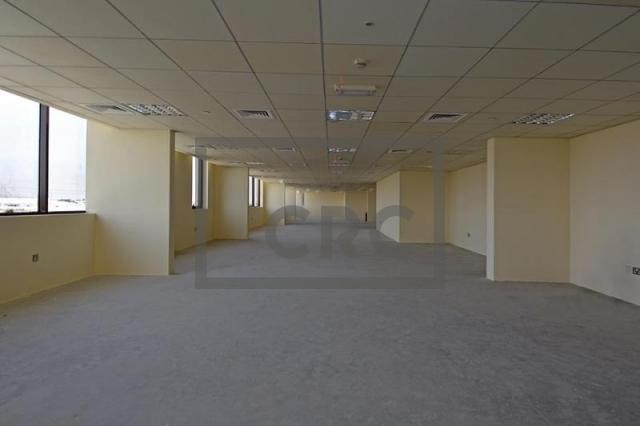 office for rent in dubai investment park, dubai investment park 1   3