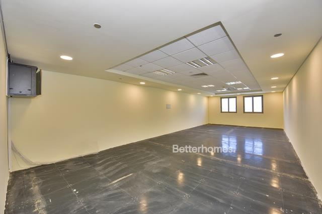 offices for rent in ibn battuta gate