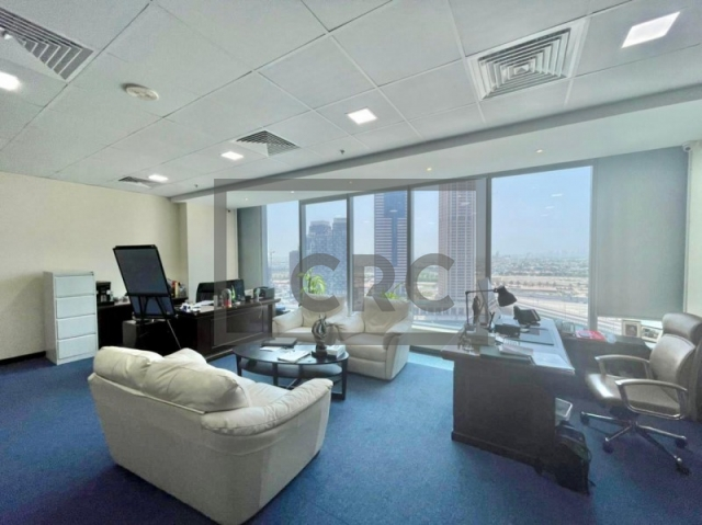 commercial properties for rent in bayswater