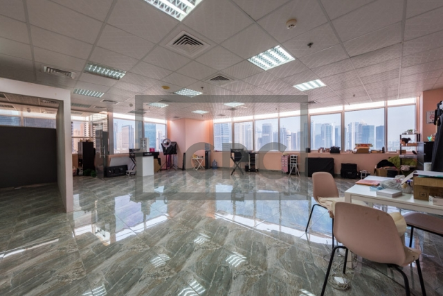 commercial properties for rent in lake allure