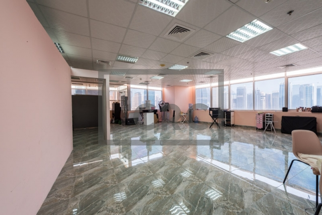 office for rent in jumeirah lake towers, mazaya business avenue bb2   5
