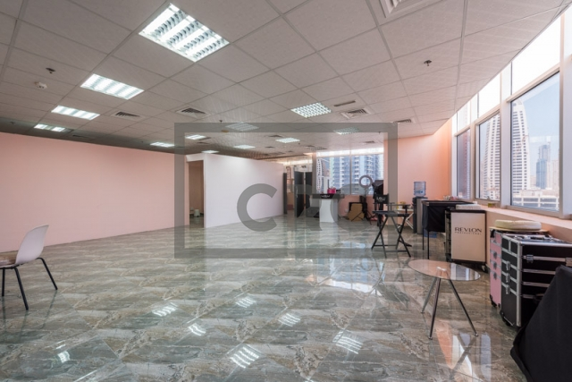 office for rent in jumeirah lake towers, mazaya business avenue bb2   7