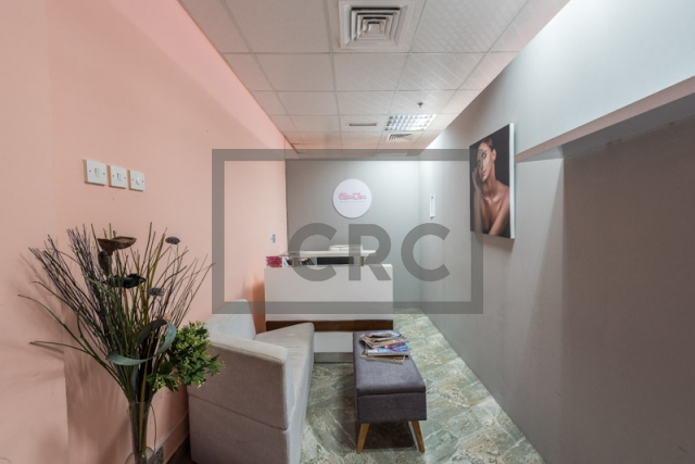 office for rent in jumeirah lake towers, mazaya business avenue bb2   8