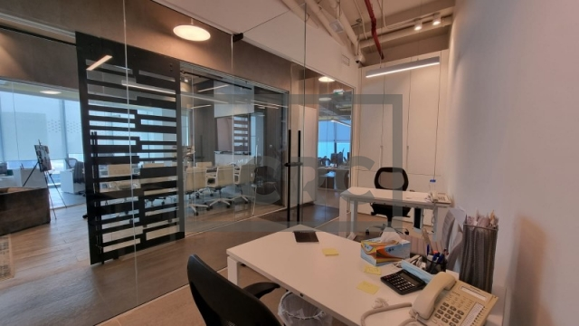 commercial properties for rent in the opus
