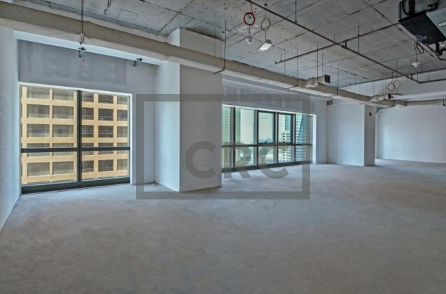 office for rent in barsha heights (tecom), the one tower   1