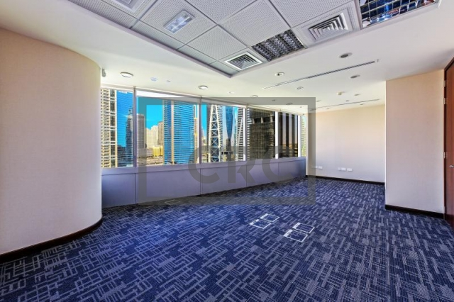 commercial properties for rent in gold tower