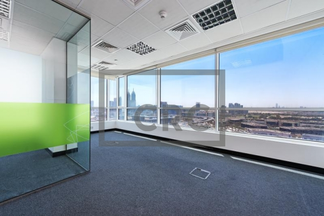 offices for rent in concord tower