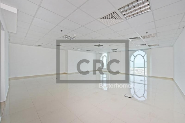 office for rent in jumeirah lake towers, the dome   4