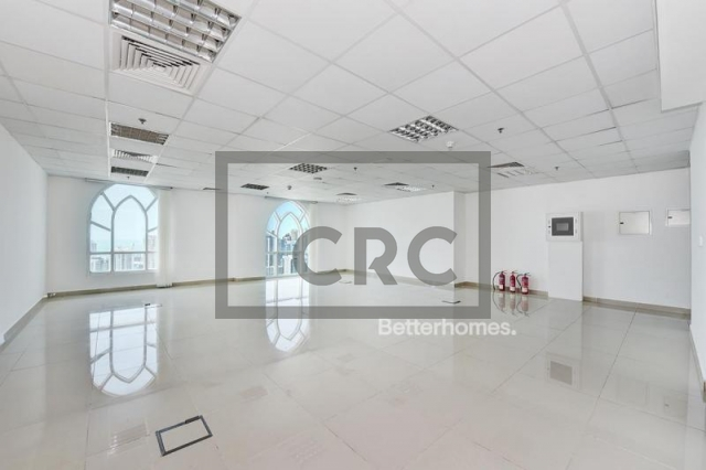 office for rent in jumeirah lake towers, the dome   2