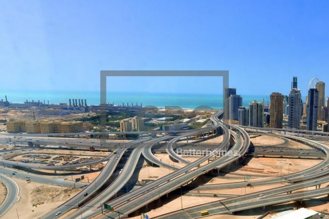 office for rent in jumeirah lake towers, the dome   6