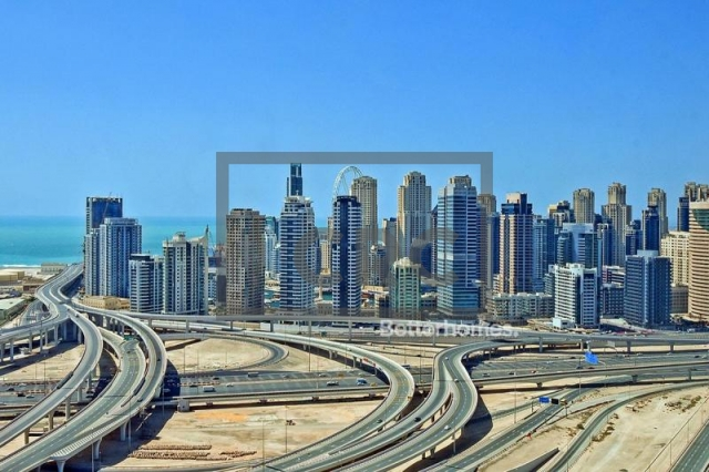 office for rent in jumeirah lake towers, the dome   7