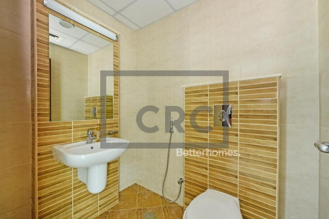 office for rent in jumeirah lake towers, the dome   8