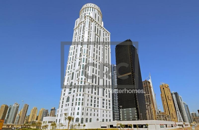 office for rent in jumeirah lake towers, the dome   9