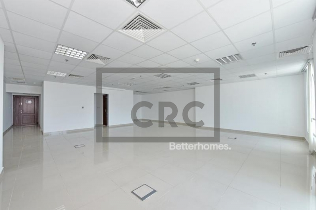office for rent in jumeirah lake towers, the dome   1